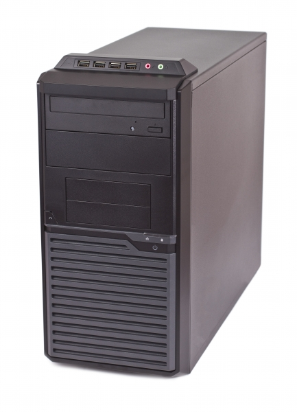 desktop-computer-as-used-in-office-installations
